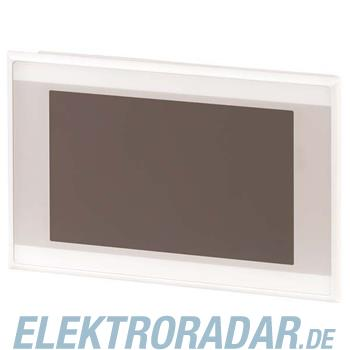 Eaton VGA-Display XV-102-E8-70TWRC-10
