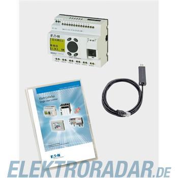 Eaton Starterkit Easy Control EC4P-BOX-222-MTAD