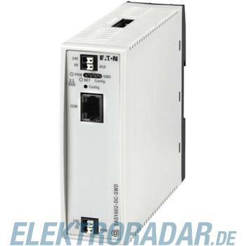 Eaton Starterpaket EASY-BOX-802-SWD-USB