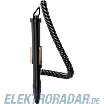 Siemens Touch Stift 6AV7672-1JB00-0AA0