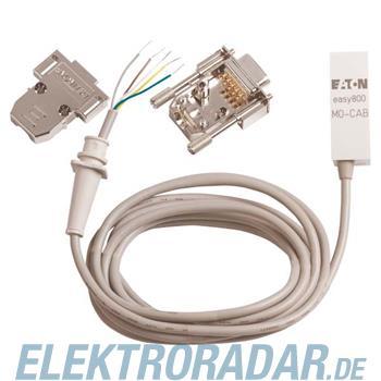 Eaton Modemleitung EASY800-MO-CAB