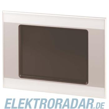 Eaton Touch Display XV-440-12TSB-1-10