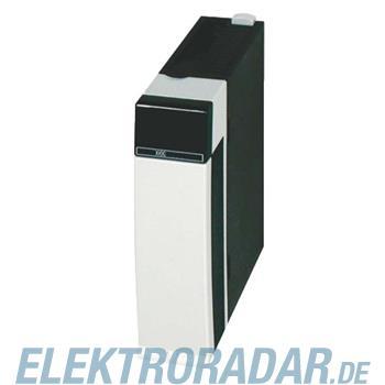 Eaton In-/Outputmodul analog XIOC-4AI-2AO-U1