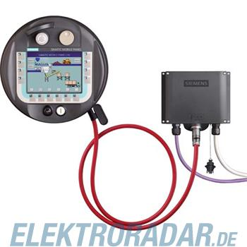 Siemens Anschlusskabel 6XV1440-4AN15