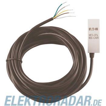 Eaton Verbindungsleitung MFD-CP4-800-CAB5