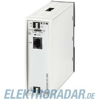 Eaton Steuerrelais EASY802-DC-SWD
