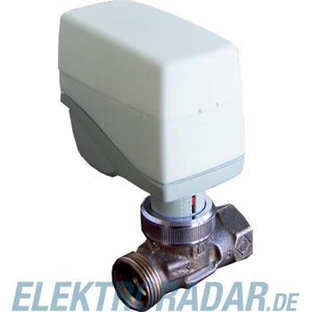 Eltako Funkaktor Kl.-Stellantrieb FKS (MD15-FtL-HE)