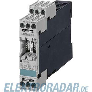 Siemens Sirius Erweiterungsmodul 3RK3231-1AA10