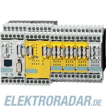 Siemens Sirius Erweiterungsmodul 3RK3231-2AA10