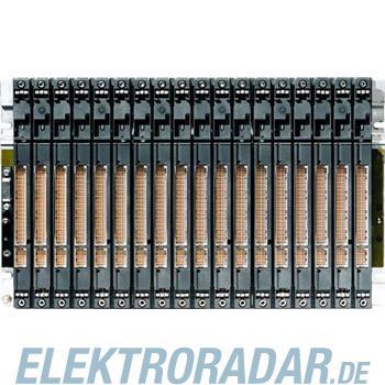 Siemens Simatic Baugruppenträger 6ES7401-1DA01-0AA0