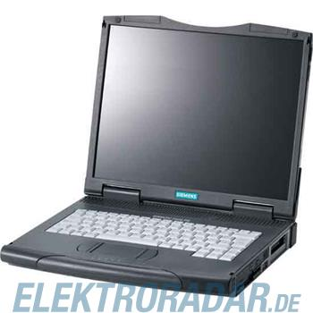 Siemens Simatic Field 6ES7715-1BB20-0AB3