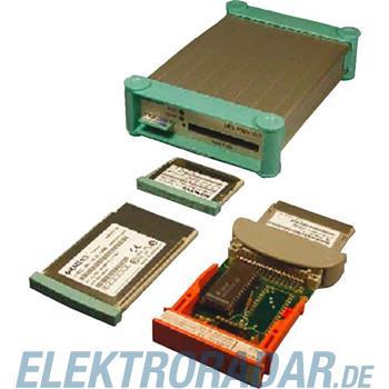 Siemens Simatic PG 6ES7792-0AA00-0XA0