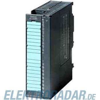 Siemens Analogbaugruppe SM 335 6ES7335-7HG02-0AB0
