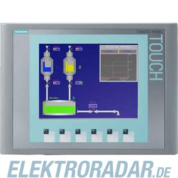 Siemens Touch Screen 6AV6647-0AK11-3AX0