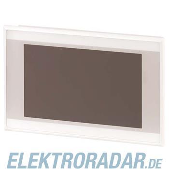 Eaton Touch Display-SPS XV-102-D6-70TWRC-10
