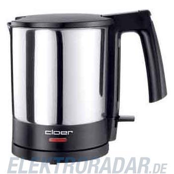 Cloer Wasserkocher 4710