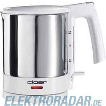 Cloer Wasserkocher 4711