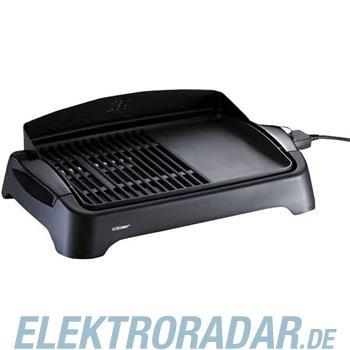 Cloer Barbecue-Grill sw 656