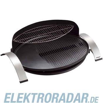 Cloer Barbecue-Grill sw 6589