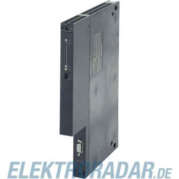 Siemens Kommunikationsprozessor 6GK7443-5DX05-0XE0