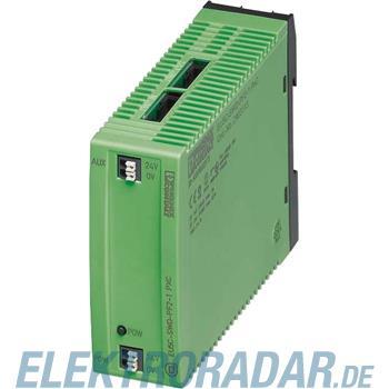 Phoenix Contact Stromversorgung EU5C-SWD-PF2-1 PXC