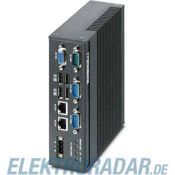 Phoenix Contact Industrie-PC VL BPC 1001