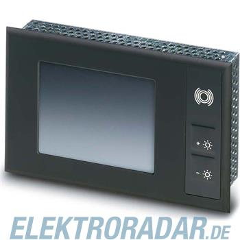 Phoenix Contact Touch-Panel TP 04M/M 201