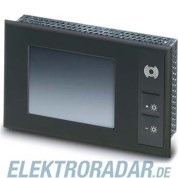 Phoenix Contact Touch-Panel TP 04M/M 201