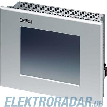Phoenix Contact Touch-Panel TP 3057T CO