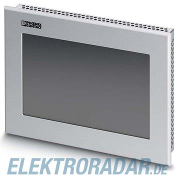 Phoenix Contact Touch-Panel TP 3070T PB