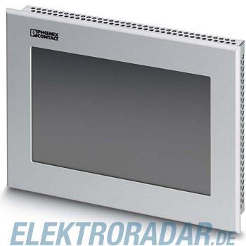 Phoenix Contact Touch-Panel TP 3070T SER
