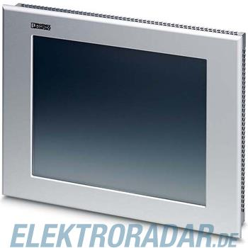 Phoenix Contact Touch-Panel TP 3105T PB