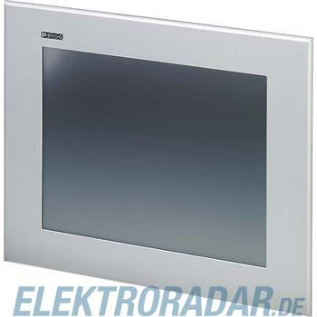 Phoenix Contact Touch-Panel TP 3121T CO