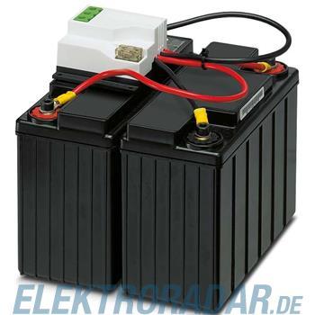 Phoenix Contact Akku-Modul UPS-BAT/VRL #2320416