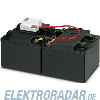 Phoenix Contact Akku-Modul UPS-BAT/VRL #2320429