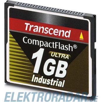 Phoenix Contact Memorycard VL 4 GB CF