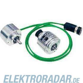 Siemens Drehgeber Simodrive 6FX2001-3CC50