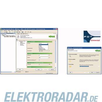 WAGO Kontakttechnik Wagoframe CD 759-370