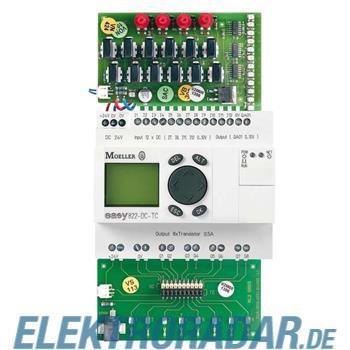 Eaton Ein-/ Ausgangssimulator EASY800-DC-SIM