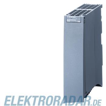Siemens Systemstromversorgung 6ES7507-0RA00-0AB0