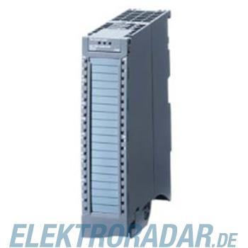 Siemens Digitaleingabemodul 6ES7522-1BH00-0AB0