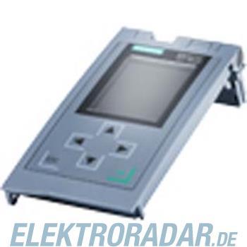 Siemens Ersatzteil Display 6ES7591-1BA00-0AA0