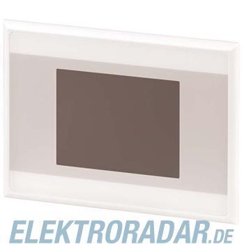 Eaton TFT-Panel XV102B535TQR10PLC