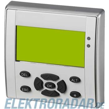 Eaton Anzeige-/Bedieneinheit MFD-80-B-X