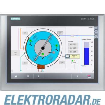 Siemens Simatic HMI 6AV7884-2AA10-6BC0