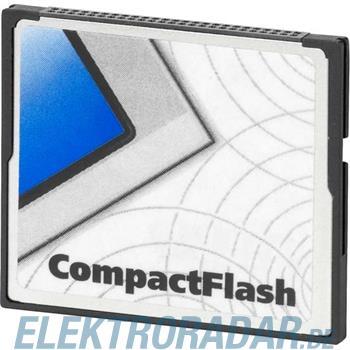 Eaton Speicherkarte MEMORY-CF-A1-S