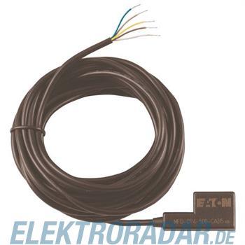 Eaton Verbindungsleitung MFD-CP4-500-CAB5