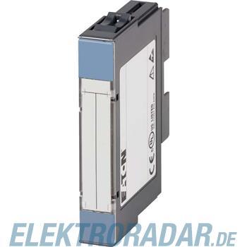 Eaton 1 Analog Eingang XN-1AI-I(0/4...20MA)