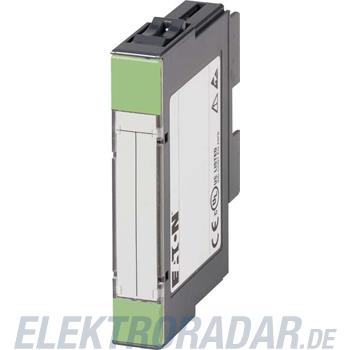 Eaton 1 Analog Ausgang XN-1AO-I(0/4...20MA)