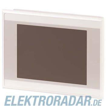Eaton VGA-Display XV-102-D6-57TVR-10